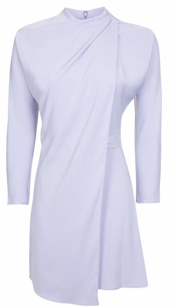 Dress £52
