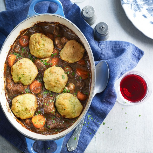10 Of The Best Beef Stews