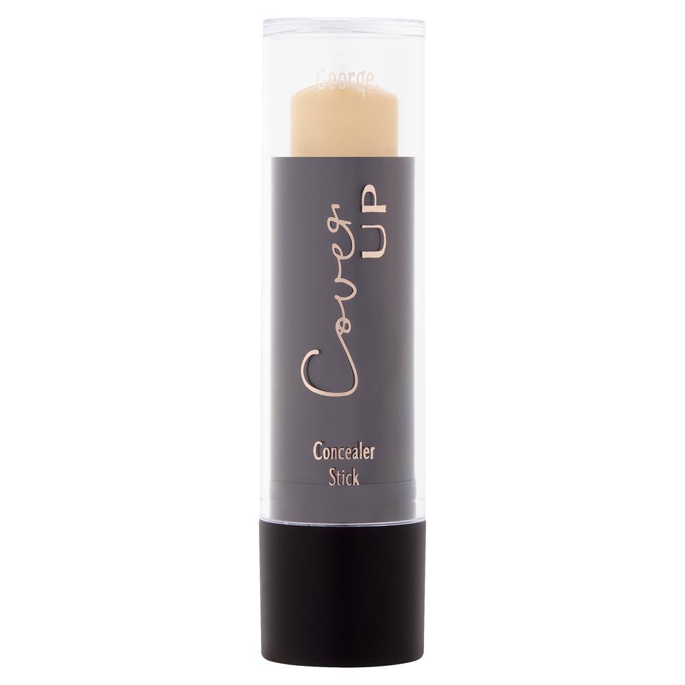 Cover Up Concealer - £2.00