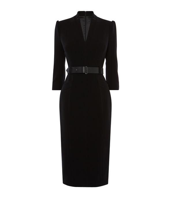 Forever Dress £245