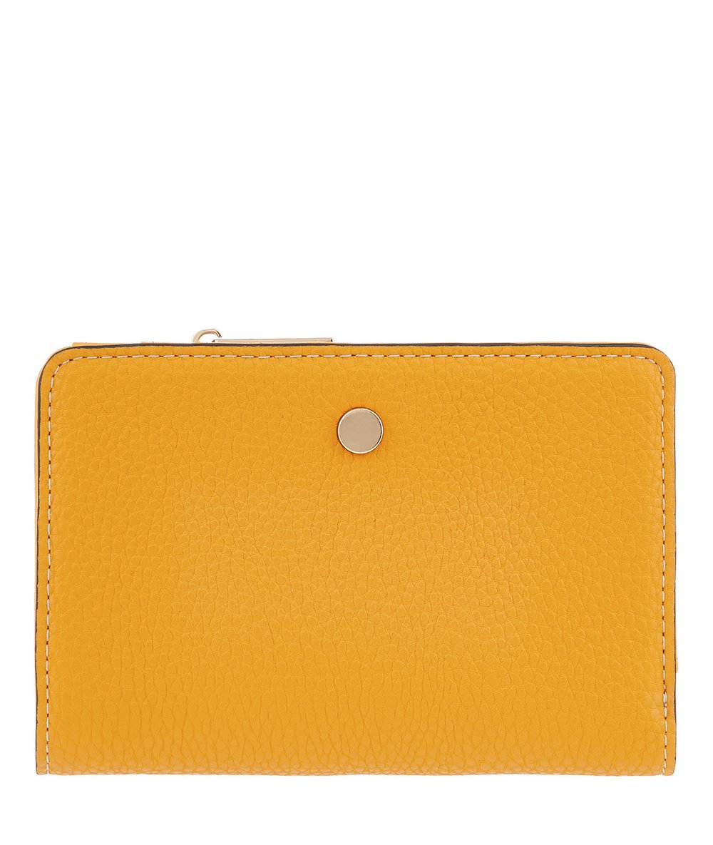 Accessorize Laura Wallet £19