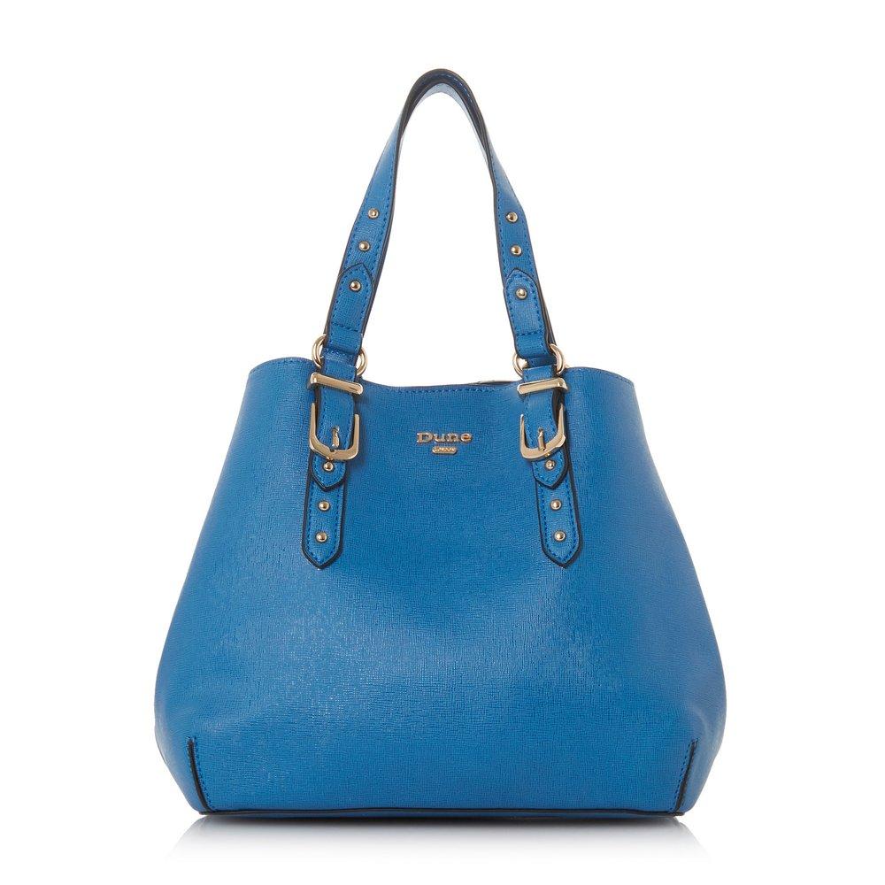 Dune Buckle Bag £74
