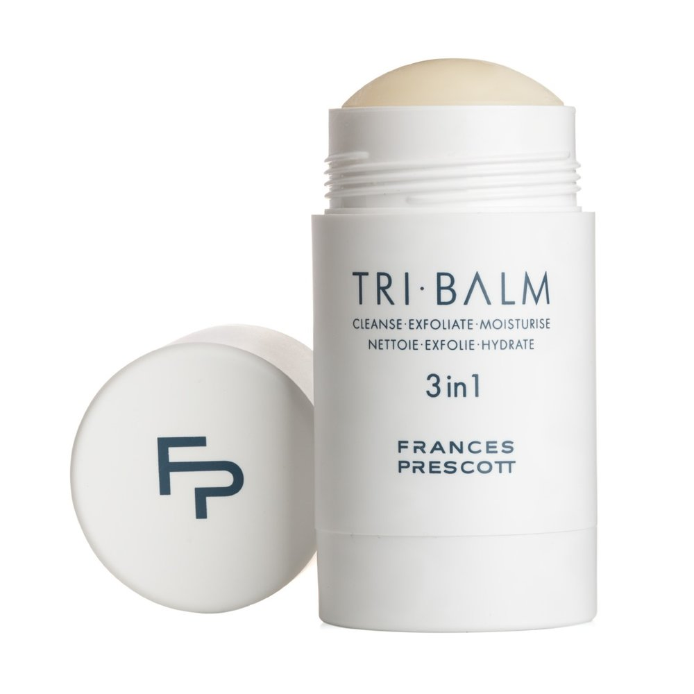 (new) TRI-BALM with lid off 1.jpg