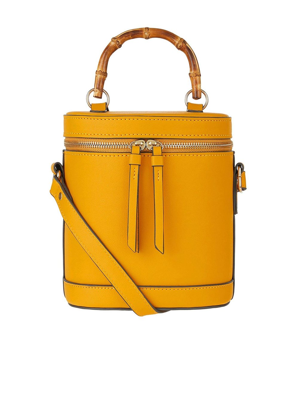 Accessorize Sienna Bucket Bag £35