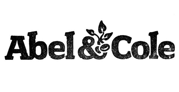 logo-ableandcole_0.jpg
