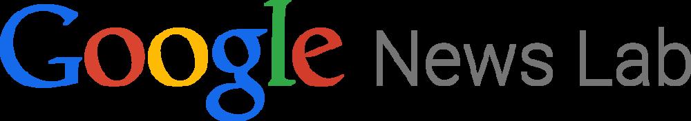 GoogleNewsLab_logo.png