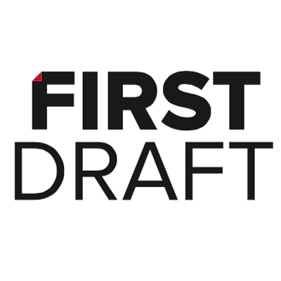 firstdraft_logo.png