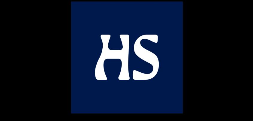 HS_logo1-843x403.png