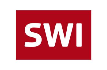 swissinfo-logo.png