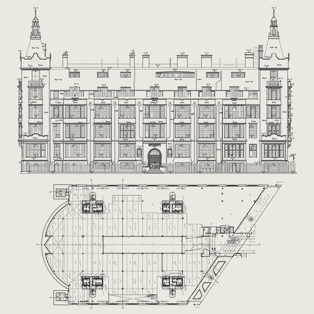 Elevation and Plan.jpg