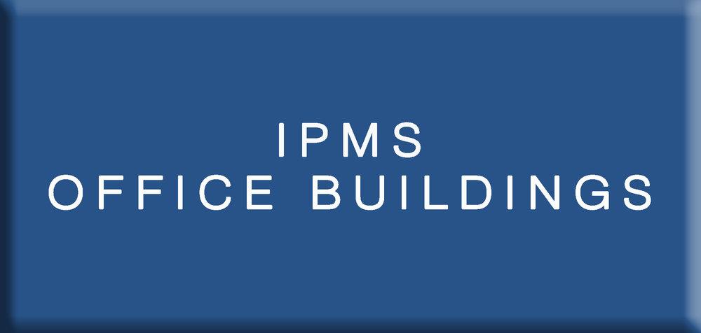 IPMS1.jpg