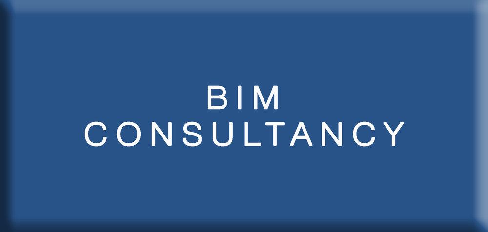 BIM SERVICES1.jpg