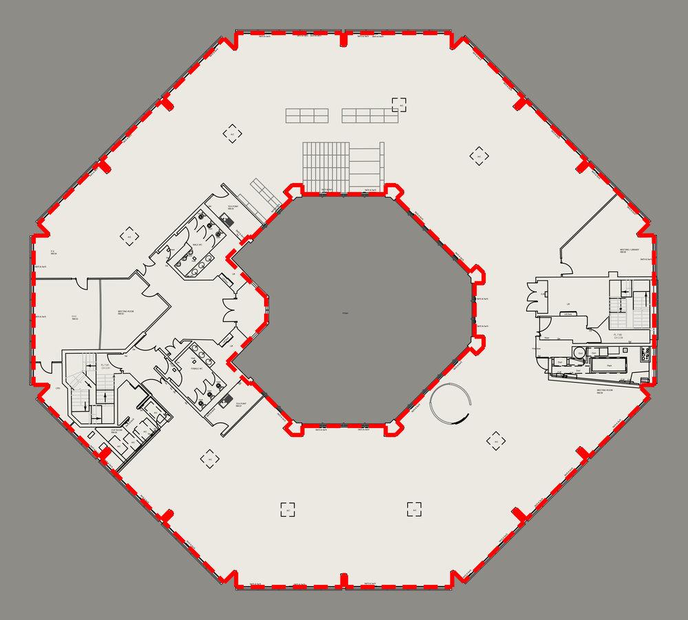 Area Measurement.jpg