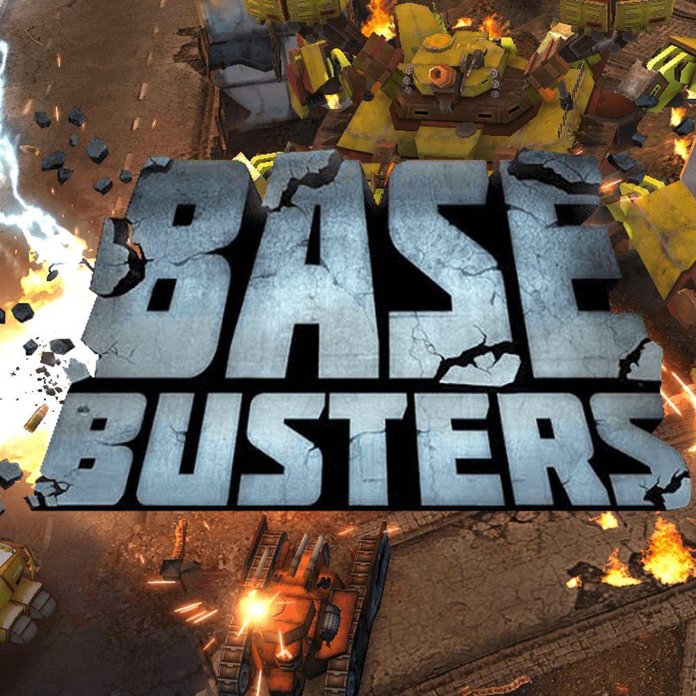 basebusters.jpg