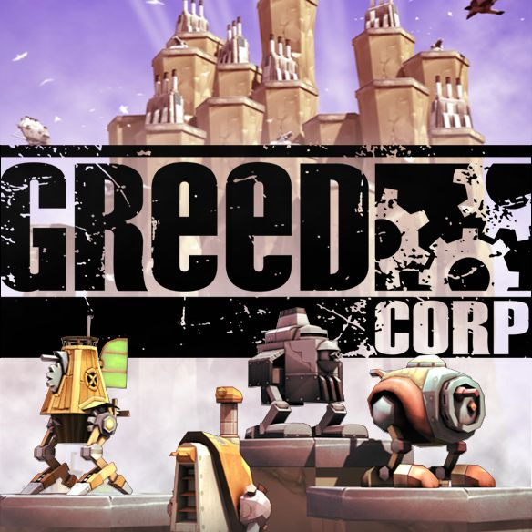 Greed-Corp.jpg