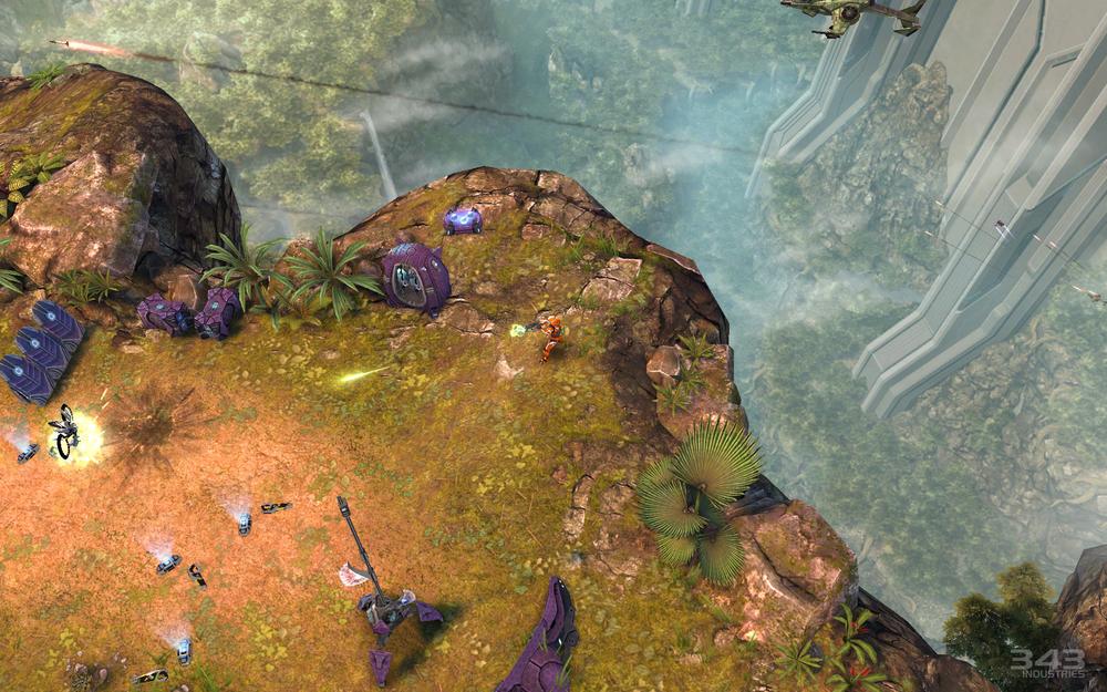 Halo-Spartan-Strike-Gameplay-Don't-Look-Down.jpg