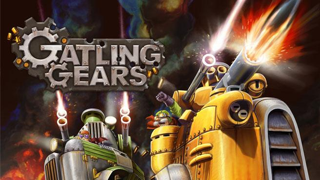 gatling-gears-game-billboard-001_656x369.jpg