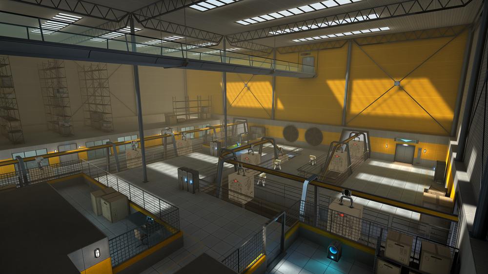 WarehouseTransporter03.png