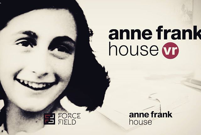 We're incredibly proud to finally reveal our  part in this amazing project by @forcefieldvr and @annefrankhuis which was released yesterday: Anne Frank House VR  https://www.oculus.com/experiences/go/1596151970428159/  We developed all the audio for this impressive VR title and went all-out trying to recreate a historically accurate audio experience.  Because of the importance of Anne's story we wanted to go to every length necessary to establish an authentic audio experience and try to recreate what we thought the secret annex must have sounded like in 1943. This meant we  did many binaural recordings at the actual location, recorded tram-bells on trams from the correct era, and several other lcoation recordings.  Oh yeah and I wrote the music too.  I wrote a little blog piece about the whole thing here: https://www.savensound.com/blog/2018/2/5/anne-frank-vr-sounds-of-the-secret-annex  #gameaudio #sounddesign #composition #binaural #annefrankhouse