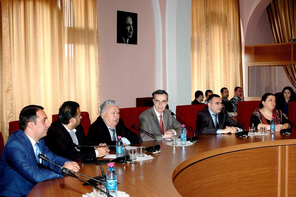 5.left to right- Gevorg Vardanyan, Avetis Berberyan, Radik Martirosyan, Eduard Karapetyan, Bagrat Sargsyan, Margarit Piliposyan.JPG