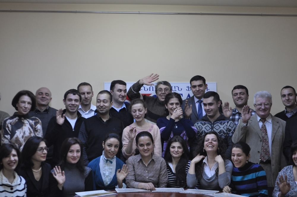 ANSEF winners at FAR Yerevan Office (3).JPG