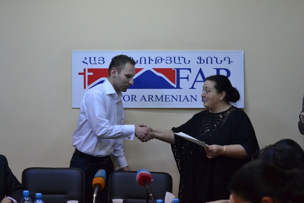 ANSEF  certificates award ceremony 10.JPG