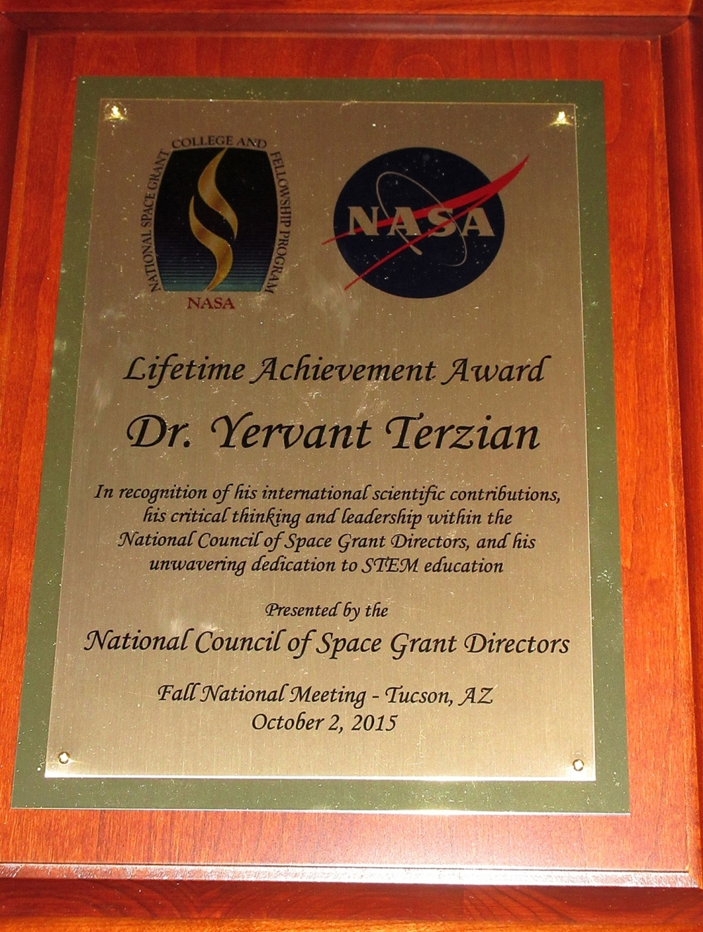 terzian_spacegrantaward_2.jpg