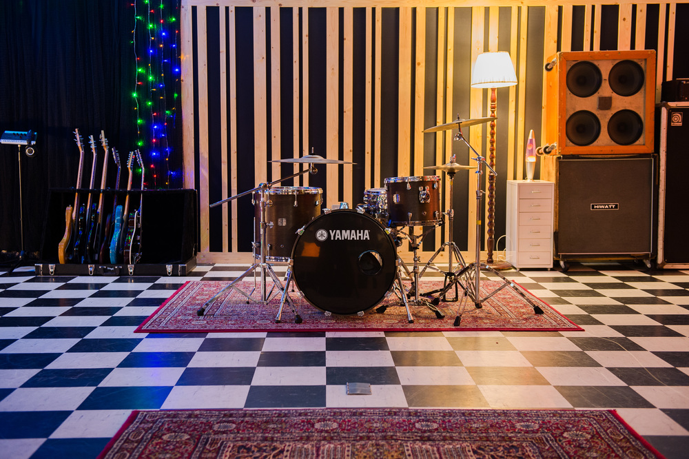 Live Room Drums.jpg