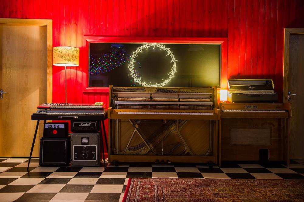 Live Room Piano.jpg