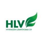 HLV.jpg
