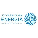 Jyvaskylan_energia.jpg