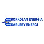 Kokkolan_energia.png