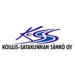 KSS_energia.jpg