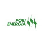 Pori_energia.jpg