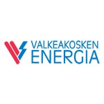 Valkeakosken_energia.jpg