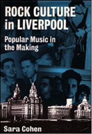 Rock Culture in Liverpool.png