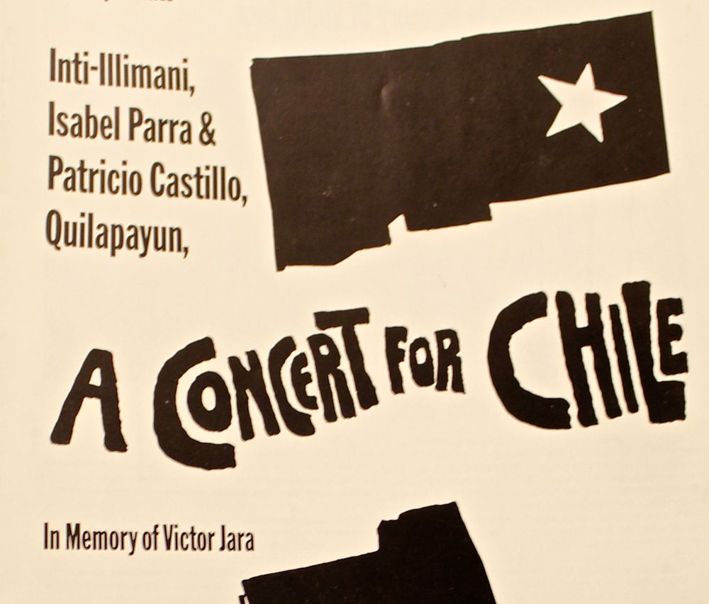 A Concert for Chile.jpg