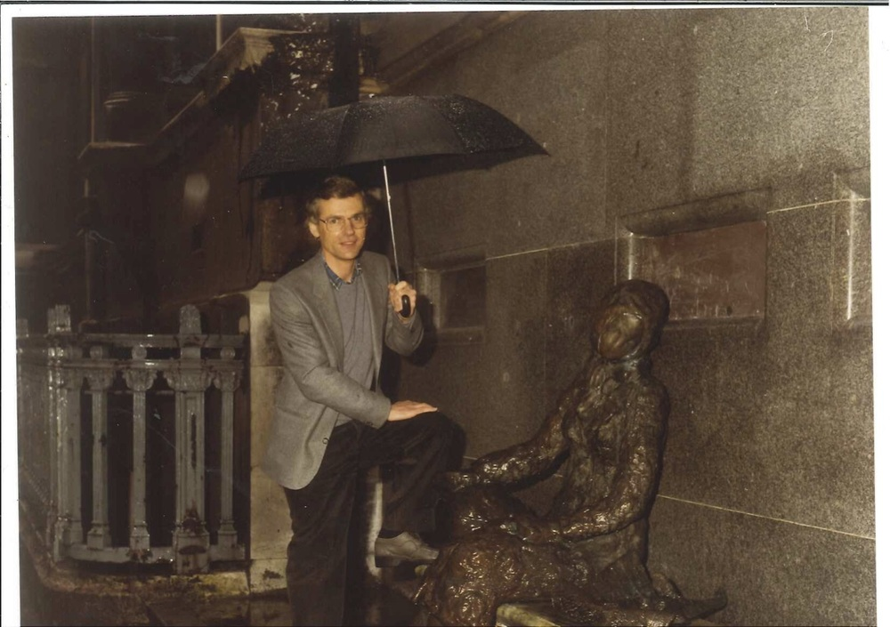 David Horn.Eleanor Rigby photo.jpg
