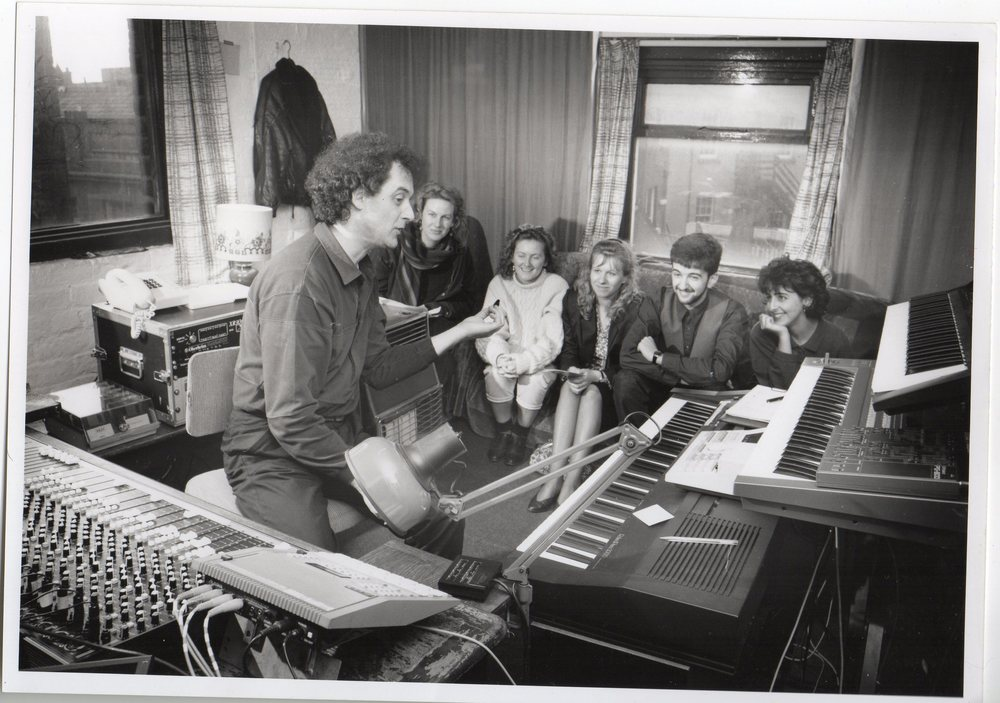 Lab Studios Recording Session with Students342.jpg