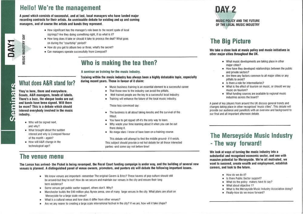 MBTC Leaflet.jpg