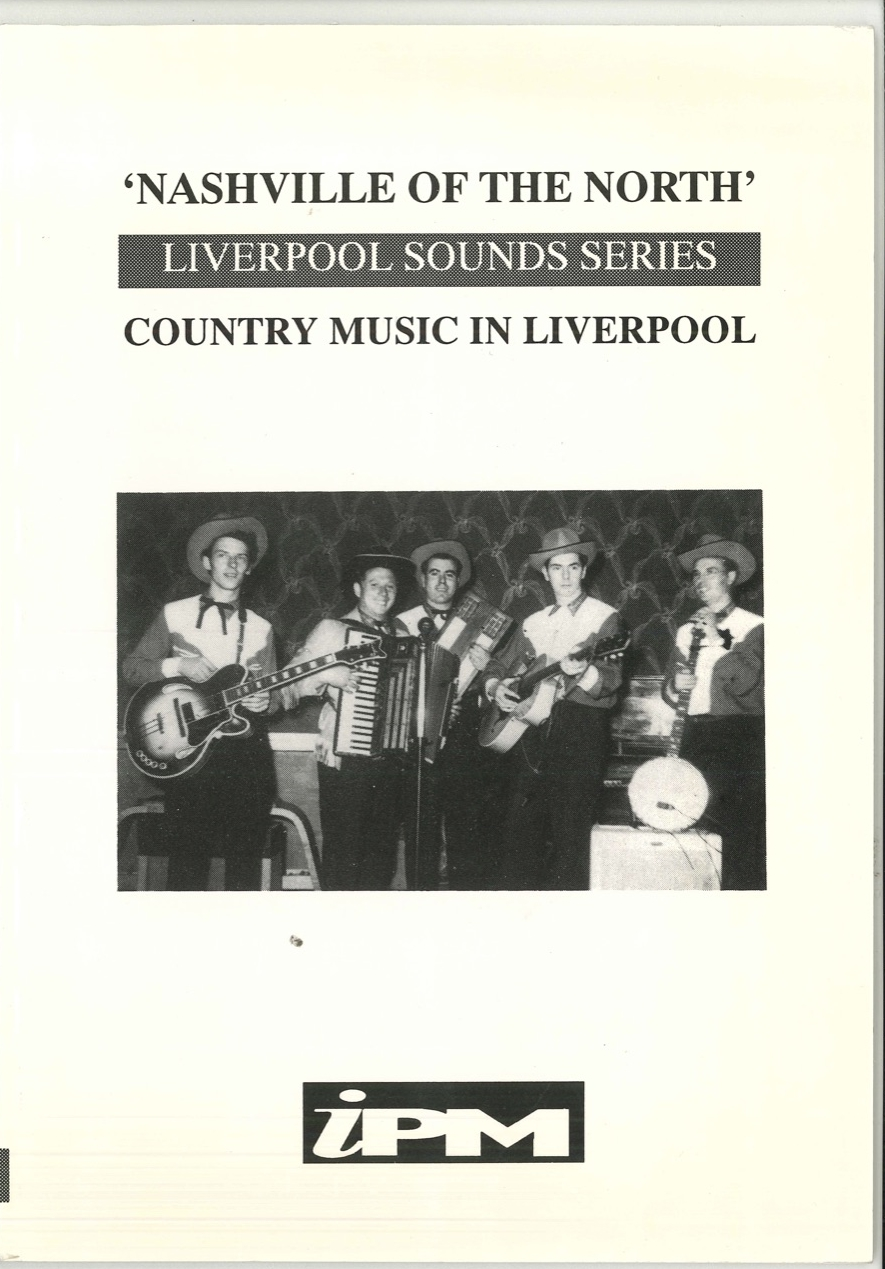 Country Music in Liverpool.jpg