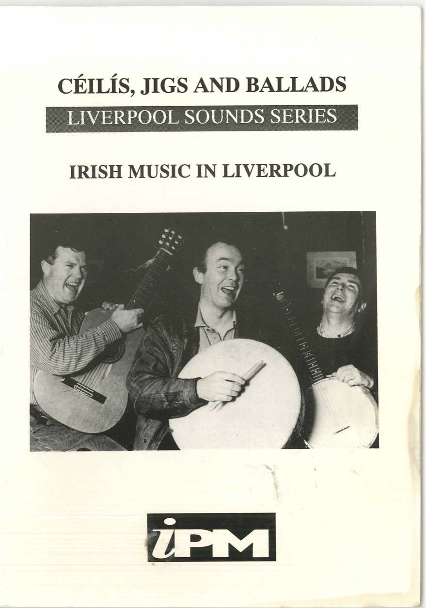 Irish Music in Liverpool.jpg