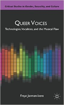 Queer Voices.jpg