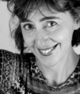 Sara Cohen  is a Professor of Music specialising in research on popular music and with interests in place, memory and migration.