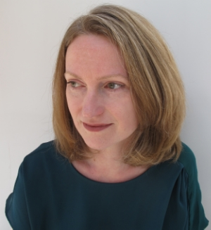 Marion Leonard is a Senior Lecturer in Popular Music Studies specialising in research on gender, creative labour and the music industries, and music and museum practice.