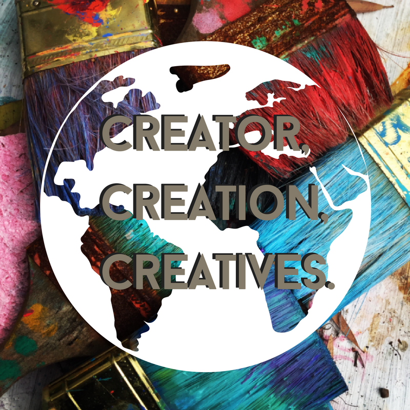 CreatorCreationCreatives-3.png