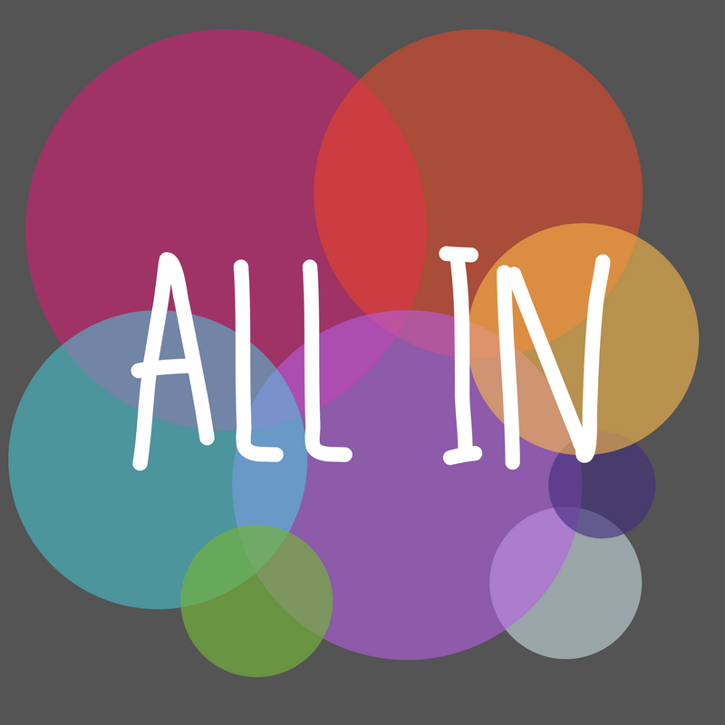 All In-2.png