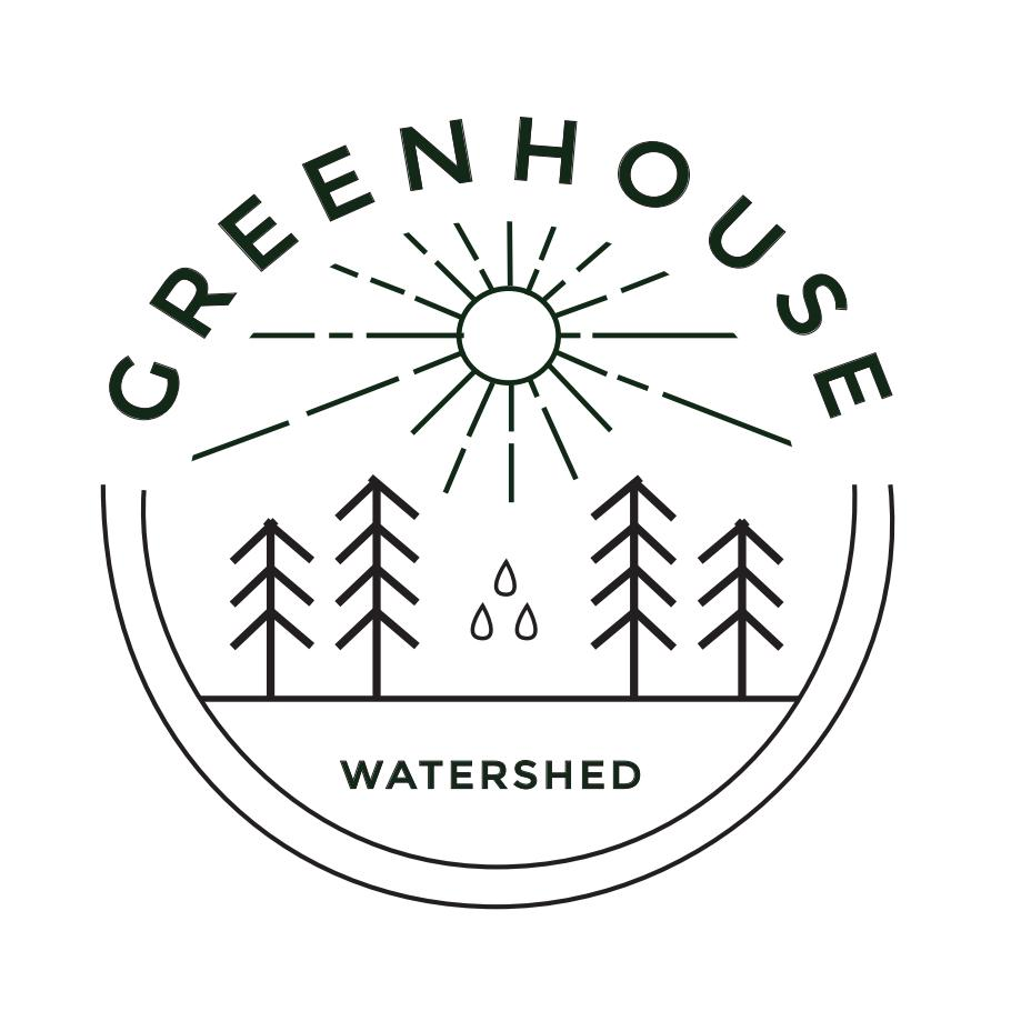 WHAT IS GREENHOUSE? - WE LOVE. WE CREATE. WE BELONG.