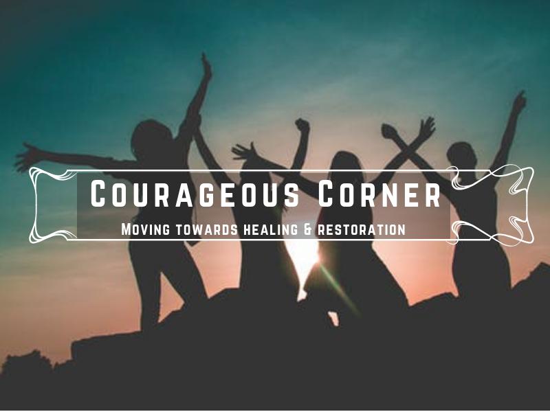 Courageous Corner-4.png