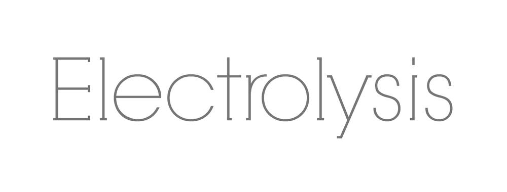 Electrolysis_01.jpg